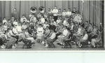 Ramsey Band--9th grade--part two
